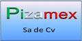 Pizarrones-PIZAMEX-SA-DE-CV-en-Distrito Federal-encuentralos-en-Sección-Amarilla-DIA