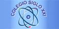 Escuelas, Institutos Y Universidades-COLEGIO-SIGLO-XXI-en-Distrito Federal-encuentralos-en-Sección-Amarilla-DIA