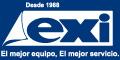 Copiadoras-Venta Y Renta De-COPIADORAS-E-IMPRESORAS-DEL-GOLFO-SA-DE-CV-en-Oaxaca-encuentralos-en-Sección-Amarilla-PLA