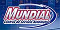 Talleres Mecánicos--MUNDIAL-CENTROS-DE-SERVICIO-AUTOMOTRIZ-en-Baja California-encuentralos-en-Sección-Amarilla-SPN