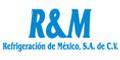 Refrigeración-Refacciones Para-RM-REFRIGERACION-DE-MEXICO-SA-DE-CV-en-Coahuila-encuentralos-en-Sección-Amarilla-PLA