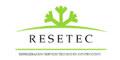 Refrigeración Industrial-RESETEC-REFRIGERACION-en-Mexico-encuentralos-en-Sección-Amarilla-DIA