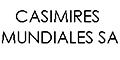 Casimires-Fábricas Y Almacenes-CASIMIRES-MUNDIALES-SA-en-Distrito Federal-encuentralos-en-Sección-Amarilla-PLA