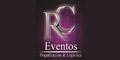 Fiestas En General-Organización De-RC-EVENTOS-en-Yucatan-encuentralos-en-Sección-Amarilla-PLA