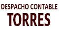 Despachos Contables-DESPACHO-CONTABLE-TORRES-en-Coahuila-encuentralos-en-Sección-Amarilla-PLA