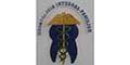 Dentistas--ODONTOLOGIA-INTEGRAL-FAMILIAR-en-Veracruz-encuentralos-en-Sección-Amarilla-BRP