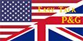 Escuelas De Idiomas-EASY-TALK-P-G-en-Distrito Federal-encuentralos-en-Sección-Amarilla-PLA