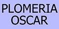 Plomerías Y Artículos Para-PLOMERIA-OSCAR-en-Sonora-encuentralos-en-Sección-Amarilla-BRP