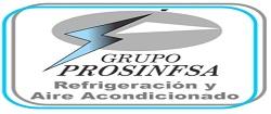 Aire Acondicionado-Reparaciones Y Servicios-SERVICIOS-Y-SISTEMAS-DE-AIRE-ACONDICIONADO-GRUPO-PROSINFSA-en-Tamaulipas-encuentralos-en-Sección-Amarilla-SPN
