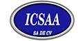 Aire Acondicionado--AIR-ICSAA-en-Distrito Federal-encuentralos-en-Sección-Amarilla-SPN