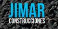 Materiales Para Construcción-JIMAR-CONSTRUCCIONES-Y-MATERIALES-en-Jalisco-encuentralos-en-Sección-Amarilla-PLA