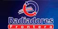 Radiadores-Fábricas Y Reparaciones-RADIADORES-FRONTERA-en-Chihuahua-encuentralos-en-Sección-Amarilla-BRP