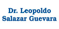 Médicos Ortopedistas-DR-LEOPOLDO-SALAZAR-GUEVARA-en-Sinaloa-encuentralos-en-Sección-Amarilla-BRP