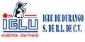 Hielo-Fábricas-IGLU-DE-DURANGO-S-DE-RL-DE-CV-en-Durango-encuentralos-en-Sección-Amarilla-BRP