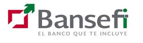 Bancos Y Banqueros-BANSEFI-en-Distrito Federal-encuentralos-en-Sección-Amarilla-DIA