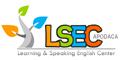 Escuelas De Idiomas-LSEC-APODACA-en-Nuevo Leon-encuentralos-en-Sección-Amarilla-BRP
