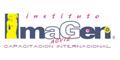 Escuelas E Institutos De Estética Y Cosmetología-IMAGEN-AGVIZ-en-San Luis Potosi-encuentralos-en-Sección-Amarilla-PLA
