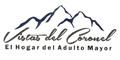 Asilos-VISTAS-DEL-CORONEL-en-Chihuahua-encuentralos-en-Sección-Amarilla-PLA