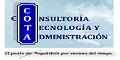 Invernaderos-PROYECTOS-COTA-en-Distrito Federal-encuentralos-en-Sección-Amarilla-PLA