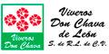 Viveros-VIVEROS-DON-CHAVA-DE-LEON-S-DE-RL-DE-CV-en-Guanajuato-encuentralos-en-Sección-Amarilla-PLA