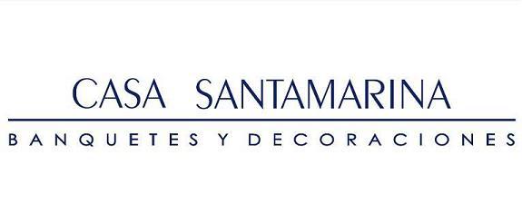Banquetes A Domicilio Y Salones Para-CASA-SANTAMARINA-en-Veracruz-encuentralos-en-Sección-Amarilla-SPN