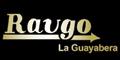 Guayaberas-RAVGO-en-Yucatan-encuentralos-en-Sección-Amarilla-DIA