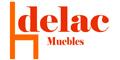 Mueblerías-MUEBLES-DELAC-en-Mexico-encuentralos-en-Sección-Amarilla-PLA