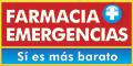 Farmacias, Boticas Y Droguerías-FARMACIA-EMERGENCIAS-en-Sinaloa-encuentralos-en-Sección-Amarilla-PLA