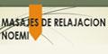 Masajes Terapéuticos-MASAJES-DE-RELAJACION-NOEMI-en-Guanajuato-encuentralos-en-Sección-Amarilla-DIA