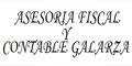 Despachos Contables-ASESORIA-FISCAL-Y-CONTABLE-GALARZA-en-Jalisco-encuentralos-en-Sección-Amarilla-PLA