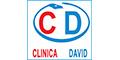 Médicos Gastroenterólogos-DR-DAVID-HERNANDEZ-PEREZ-en-Chiapas-encuentralos-en-Sección-Amarilla-DIA