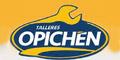 Talleres De Hojalatería Y Pintura-TALLERES-OPICHEN-en-Yucatan-encuentralos-en-Sección-Amarilla-PLA