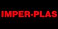 Impermeabilizantes-IMPERPLAS-en-Aguascalientes-encuentralos-en-Sección-Amarilla-BRP