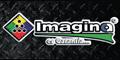 Computación-Accesorios Y Equipos Para-IMAGINA-en-Nayarit-encuentralos-en-Sección-Amarilla-PLA