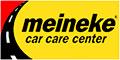 Talleres Mecánicos--CENTRO-DE-MANTENIMIENTO-AUTOMOTRIZ-MEINEKE-en-Puebla-encuentralos-en-Sección-Amarilla-BRP
