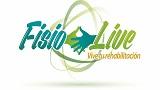 Fisioterapia-CENTRO-DE-REHABILITACION-FISICA-FISIO-LIVE-en-Jalisco-encuentralos-en-Sección-Amarilla-PLA
