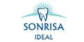 Dentistas--SONRISA-IDEAL-en-Nuevo Leon-encuentralos-en-Sección-Amarilla-SPN