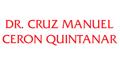 Médicos Cirujanos-DR-CRUZ-MANUEL-CERON-QUINTANAR-en-Hidalgo-encuentralos-en-Sección-Amarilla-PLA