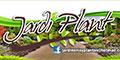 Jardinería-JARDIPLANT-en--encuentralos-en-Sección-Amarilla-DIA