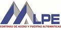 Puertas Automáticas En General-CONSORCIO-CORPORATIVO-ALPE-en-Guanajuato-encuentralos-en-Sección-Amarilla-BRP