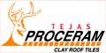 Tejas-Fábricas-COMERCIAL-DEL-HOGAR-en-Jalisco-encuentralos-en-Sección-Amarilla-DIA