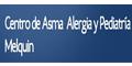 Médicos Alergólogos-CENTRO-DE-ASMA-ALERGIA-Y-PEDIATRIA-MELQUIN-en-Tabasco-encuentralos-en-Sección-Amarilla-SPN