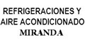 Lavadoras Eléctricas-Venta, Refacciones Y Servicio-REFRIGERACIONES-Y-AIRE-ACONDICIONADO-MIRANDA-en-Mexico-encuentralos-en-Sección-Amarilla-PLA