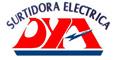 Material Eléctrico-SURTIDORA-ELECTRICA-DYA-en-Chihuahua-encuentralos-en-Sección-Amarilla-PLA