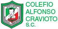 Escuelas-COLEGIO-ALFONSO-CRAVIOTO-en-Distrito Federal-encuentralos-en-Sección-Amarilla-SPN