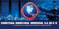 Ferreterías-FERRETERIA-INDUSTRIAL-UNIVERSAL-en-Tamaulipas-encuentralos-en-Sección-Amarilla-SPN