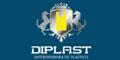 Plásticos-Fábricas De-DIPLAST-en--encuentralos-en-Sección-Amarilla-BRP