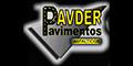 Asfalto-PAVDER-PAVIMENTOS-ASFALTICOS-en-Jalisco-encuentralos-en-Sección-Amarilla-BRP