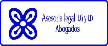 Abogados-ASESORIA-LEGAL-LG-Y-LD-ABOGADOS-en-San Luis Potosi-encuentralos-en-Sección-Amarilla-PLA
