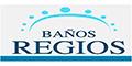 Baños Sauna-BANOS-REGIOS-en--encuentralos-en-Sección-Amarilla-DIA